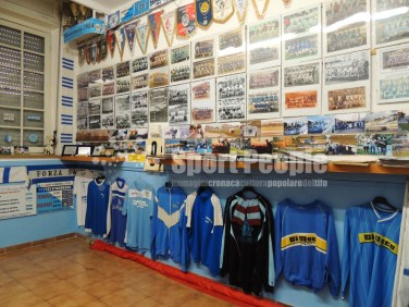Museo-Sanremese-2015-16-33