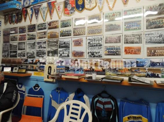 Museo-Sanremese-2015-16-45