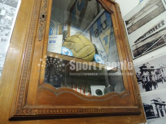Museo-Sanremese-2015-16-47