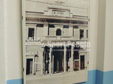 Museo-Sanremese-2015-16-54