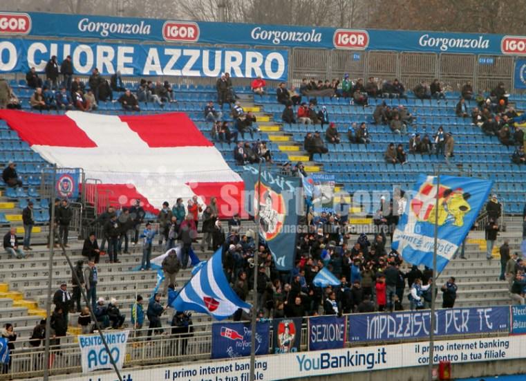 Novara-Lanciano-Serie-B-2015-16-01