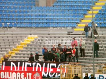 Novara-Lanciano-Serie-B-2015-16-02