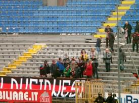 Novara-Lanciano-Serie-B-2015-16-06
