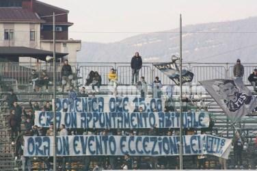 Paganese-Lecce-Lega-Pro-2015-16-04