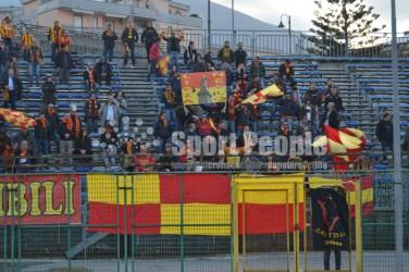 Paganese-Lecce-Lega-Pro-2015-16-06