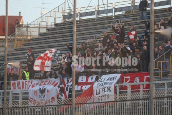 Ravenna-Forli-Serie-D-2015-16-132