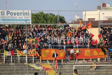 Ravenna-Forli-Serie-D-2015-16-15