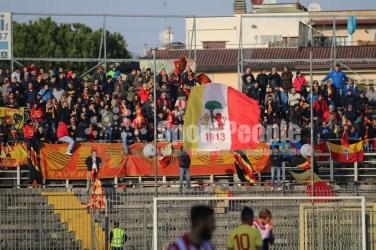 Ravenna-Forli-Serie-D-2015-16-19