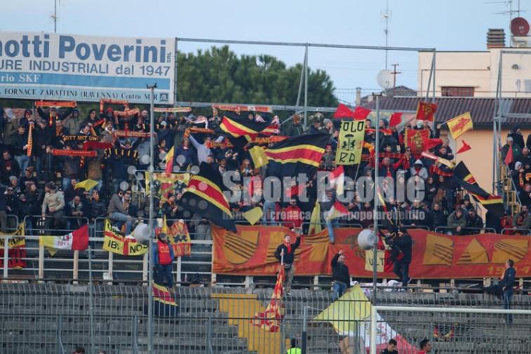 Ravenna-Forli-Serie-D-2015-16-214