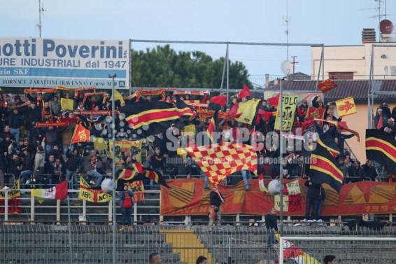 Ravenna-Forli-Serie-D-2015-16-224