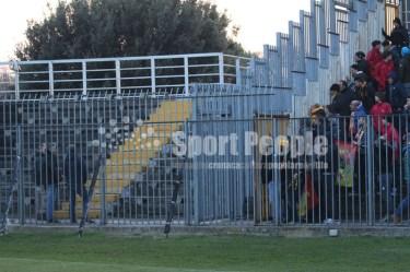 Ravenna-Forli-Serie-D-2015-16-247
