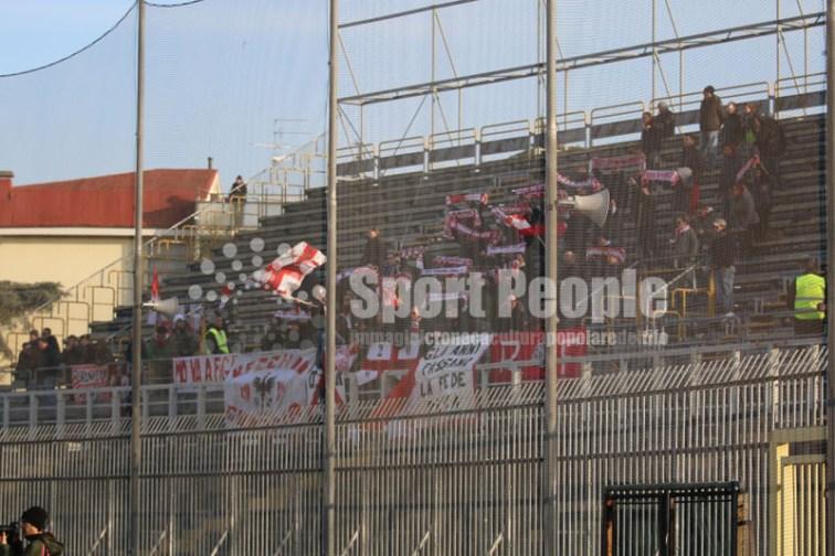 Ravenna-Forli-Serie-D-2015-16-44