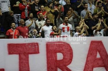 Rimini-Forli-Serie-B-basket-2015-16-08