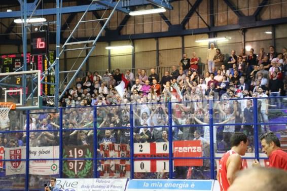 Rimini-Forli-Serie-B-basket-2015-16-10