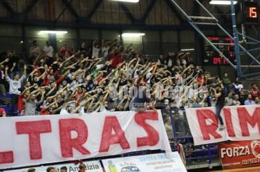 Rimini-Forli-Serie-B-basket-2015-16-16