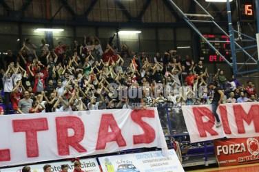 Rimini-Forli-Serie-B-basket-2015-16-17