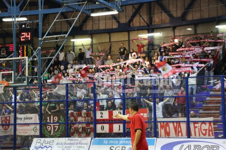 Rimini-Forli-Serie-B-basket-2015-16-20
