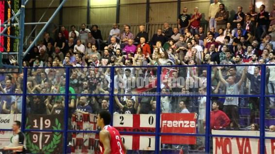 Rimini-Forli-Serie-B-basket-2015-16-30