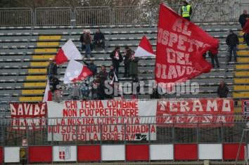 Rimini-Teramo-Lega-Pro-2015-16-03