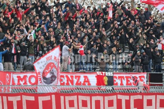 Rimini-Teramo-Lega-Pro-2015-16-11