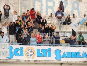 Sanremese-Magra-Azzurri-Eccellenza-Ligure-2015-16-03
