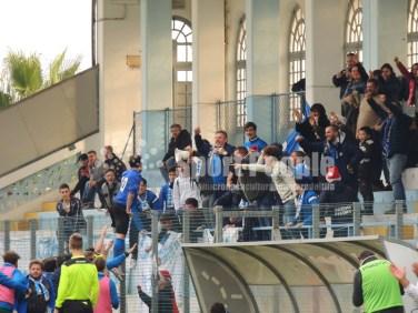 Sanremese-Magra-Azzurri-Eccellenza-Ligure-2015-16-04