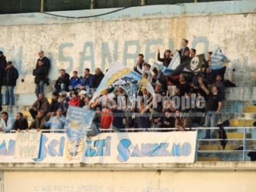 Sanremese-Magra-Azzurri-Eccellenza-Ligure-2015-16-08
