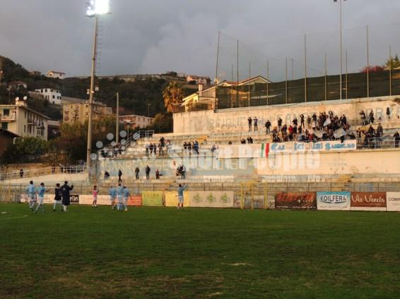 Sanremese-Magra-Azzurri-Eccellenza-Ligure-2015-16-11