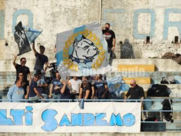 Sanremese-Magra-Azzurri-Eccellenza-Ligure-2015-16-14
