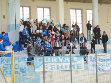 Sanremese-Magra-Azzurri-Eccellenza-Ligure-2015-16-15