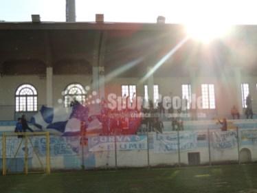 Sanremese-Magra-Azzurri-Eccellenza-Ligure-2015-16-19