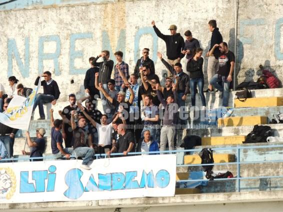 Sanremese-Magra-Azzurri-Eccellenza-Ligure-2015-16-22