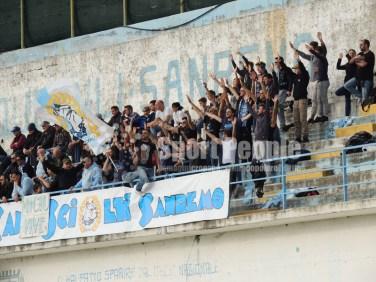 Sanremese-Magra-Azzurri-Eccellenza-Ligure-2015-16-24