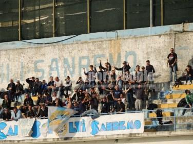 Sanremese-Magra-Azzurri-Eccellenza-Ligure-2015-16-26