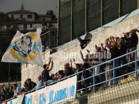 Sanremese-Magra-Azzurri-Eccellenza-Ligure-2015-16-29