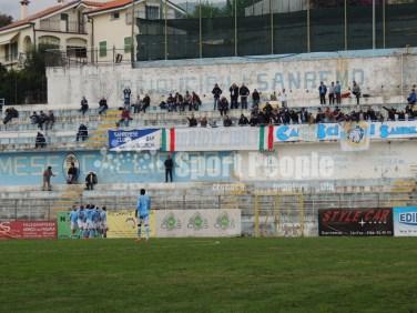 Sanremese-Voltrese-Eccellenza-Ligure-2015-16-04