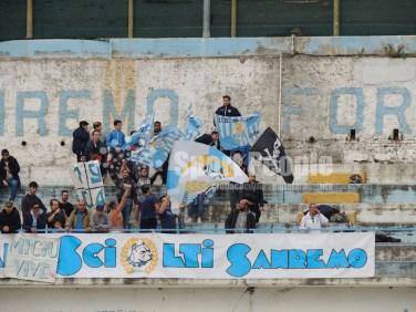 Sanremese-Voltrese-Eccellenza-Ligure-2015-16-07