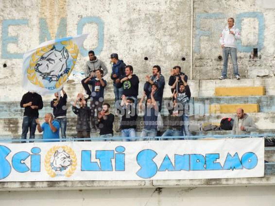Sanremese-Voltrese-Eccellenza-Ligure-2015-16-11