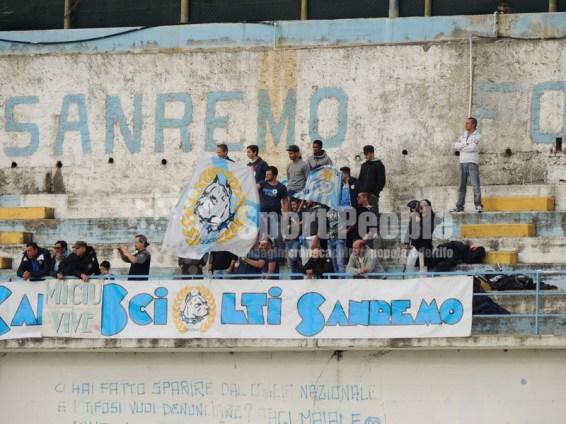 Sanremese-Voltrese-Eccellenza-Ligure-2015-16-21
