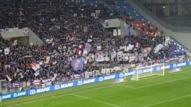 Sassuolo-Fiorentina-Serie-A-2015-16-12