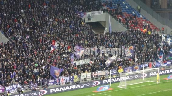 Sassuolo-Fiorentina-Serie-A-2015-16-27