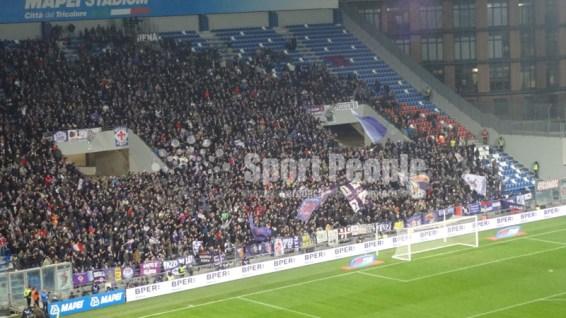 Sassuolo-Fiorentina-Serie-A-2015-16-31