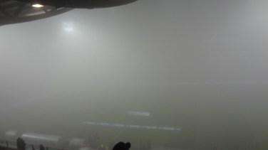 Sassuolo-Torino-Serie-A-2015-16-03