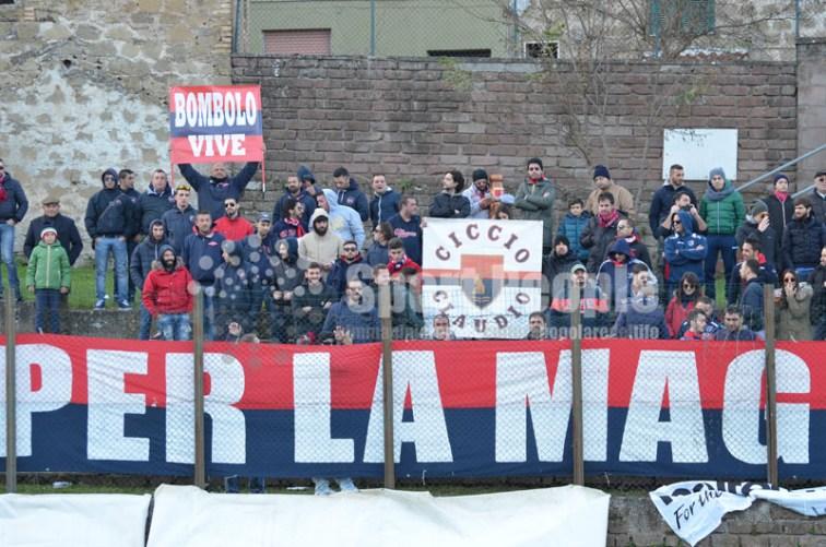 Serpentara-Taranto-Serie-D-2015-16-01