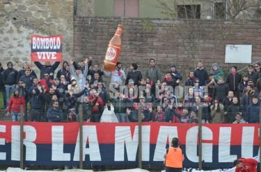 Serpentara-Taranto-Serie-D-2015-16-08