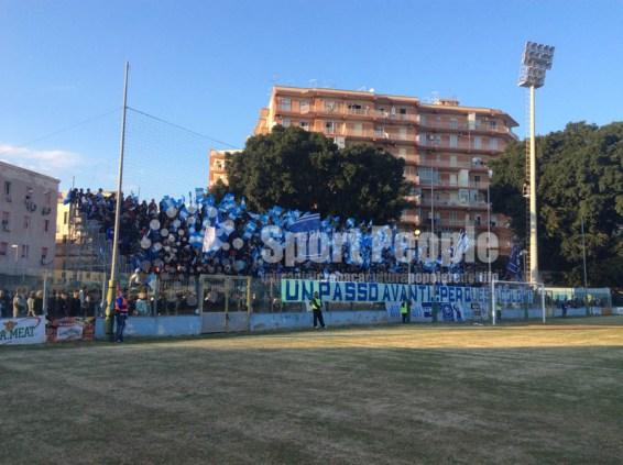 Siracusa-Cavese-Serie-D-2015-16-11