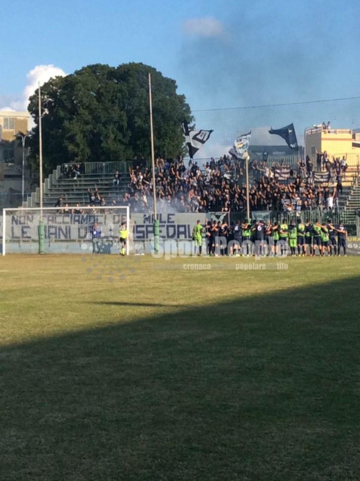 Siracusa-Cavese-Serie-D-2015-16-15