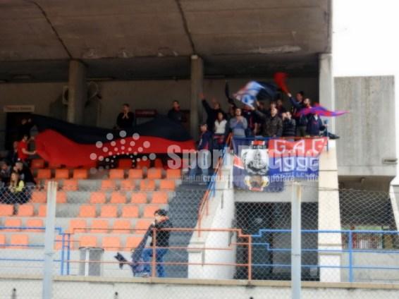 Vado - Sestri Levante 2015