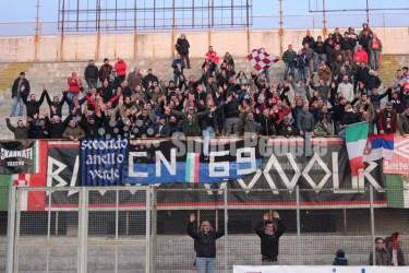 Varese-Lomellina-Eccellenza-Lombarda-2015-16-02
