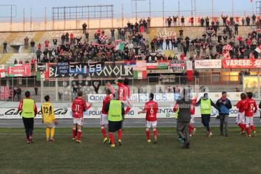 Varese-Lomellina-Eccellenza-Lombarda-2015-16-03